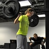 74% Off One Month of Classes at Integrated Fitness