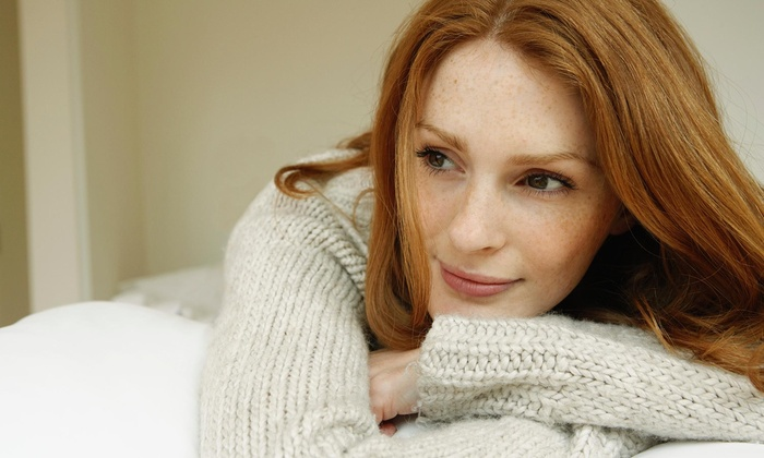 Modern Body Centers - Multiple Locations: $28 for $150 Worth of Services — Modern Body Centers
