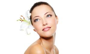 Lavanda nails: 3 o 5 pulizie del viso (sconto fino a 80%)