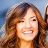 Up to 63% Off Haircut and Color Packages at Studio Visage