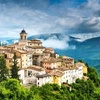 ✈ 7 or 9-Day Vacation in Italy w/Air from Great Value Vacations