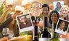 57% Off Custom Bobblehead Wine Stopper from Allbobbleheads.com