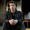 Jonny Lang — Up to 56% Off Blues Rock Concert