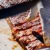 GrillsGiving: A Celebration of Meat & Music - Up to 45% Off
