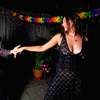 Up to 53% Off Salsa or Country Dancing