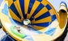 Up to 42% Off Admission to Montage Mountain Resort Waterpark