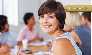 Hypnoticintent: Hypnose-Tagesseminar in Kleingruppen für 1 oder 2 Pers. bei Hypnoticintent am Gänsemarkt ab 89,90 € (bis zu 70% sparen*)