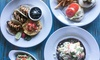 La Gringa Bar and Grill - Northwestern Queens: $20 for $35 Worth of Mexican Cuisine at La Gringa Bar and Grill