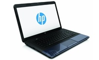 "GROUPON: HP 15.6"" Laptop with Dual-Core Processor, 4GB RAM... HP 15.6\"" Laptop with Dual-Core Processor, 4GB RAM, and 320GB HDD"