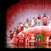 Dr. Seuss' How The Grinch Stole Christmas! The Musical: Up to 40% Off