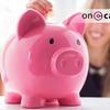 Geldanlagen Onlinekurs