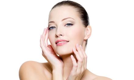 טיפול יופי לפנים 69 ₪ או טיפול פנים מלא ב 119 ₪ בלבד. שעות פעילות נוחות כולל בשישי