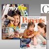 Up to 50% Off a Family-Friendly Magazine Subscription