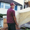 Up to 51%  Off Moving Services from Green Van Lines
