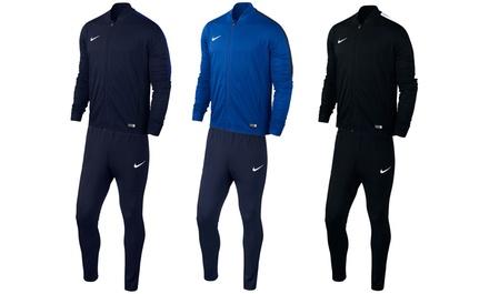 Survêtement Nike Academy pour homme