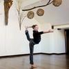 Up to 74% Off at Karma Yoga Studios