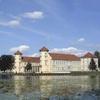 Rheinsbergin Brandenburg: 2-5 Nächte im Apartmenthaus