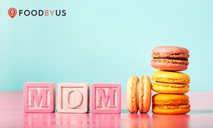 Food By Us: $20, $50 & $100 Credit to Spend on Quality Homemade Food at FoodByUs – Delivery Available