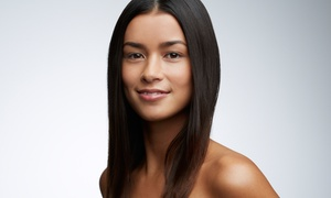 Urban Retreat: Formaldehyde-Free Cacau Brazilian Blowout from R499 at Urban Retreat (Up to 77% Off)