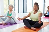Up to 64% Off Classes at Downward Dog Dance, Yoga and Wellness