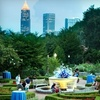 53% Off Tickets to Atlanta Botanical Garden Event