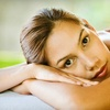 Up to 52% Off Massage in Fayetteville