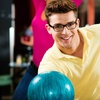 Up to 71% Off Group Bowling in Staten Island