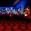 Up to 56% Off at the Bigfoot Crest Theater