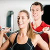 Up to 95% Off Gym Membership in Sarasota