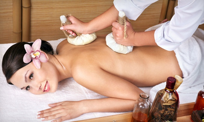 Beauty Jewel Spa & Laser Skin Care Center - Greenwich Village: One, Two, or Three Spa Services at Beauty Jewel Spa & Laser Skin Care Center (Up to 71% Off)