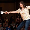 Up to 56% Off Swing-Dancing Classes