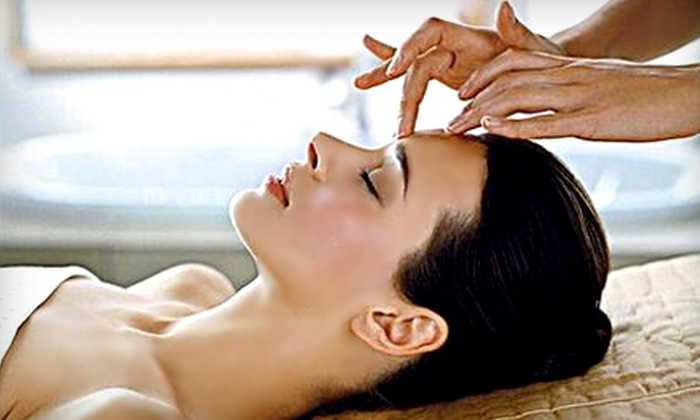 Skincare by Design - Butler: $50 for One-Hour Signature Facial at Skincare by Design ($100 Value)