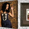 Up to 66% Off Frames or Printing in Camarillo