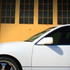 60% Off Full Car or SUV 3M Window Tint