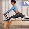61% Off Classes at PhysioFit