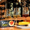 Up to Half Off Wine-Tasting Package in Traverse City
