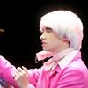 "Akron Civic Theatre – Half Off ""Hairspray"" Show"