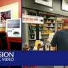 Precision Camera1 - Triangle State: $50 Toward Cameras, Services, and More at Precision Camera