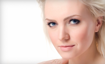 1 Microdermabrasion Treatment ($100 Value) - Hartsdale Medical Spa in Hartsdale