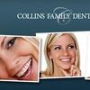 81% Off Dental Services