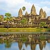 ✈Laos & Kambodscha: 14 ÜN geführte Rundreise mit opt. Flügen
