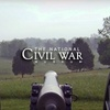 The National Civil War Museum - Susquehanna: $10 for Two Tickets and Gallery Guidebook to National Civil War Museum in Harrisburg