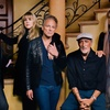 Fleetwood Mac vs. Heart – Up to 53% Off Cover Band Battle