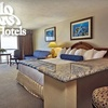 Up to 62% Off at Shilo Inn Suites Hotels