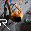 Half Off Rock Climbing at Sportrock