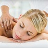 Half Off Massage and Far Infrared Sauna