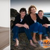 Up to 83% Off Photo Session