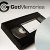 72% Off Videotape-to-DVD Transfers in Tempe