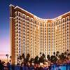 Gaming & Dining at Treasure Island Hotel & Casino