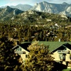 Up to 60% Off Stay at The Historic Crags Lodge